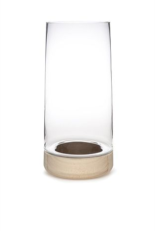 Rumba Large Vase   Home Accessories