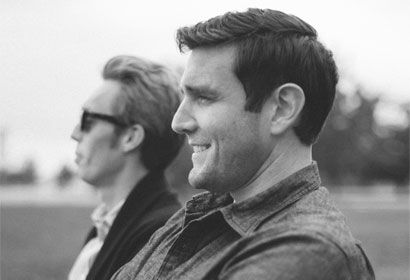 The Minimalists - A 21-Day Journey into Minimalism. This is a day by day schedule of how these two guys did it. Interesting stuff.