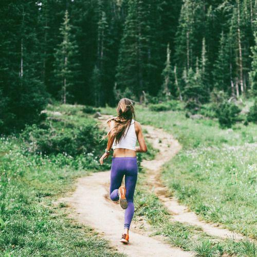 goals-on-goals: GOALS on GOALS follow for body goals… – Fitnessqueen