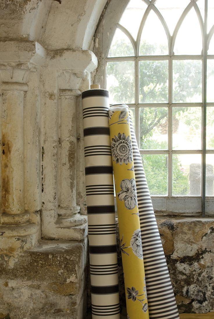 17 best images about mayenne pays de la loire on pinterest champs concrete sculpture and hay. Black Bedroom Furniture Sets. Home Design Ideas