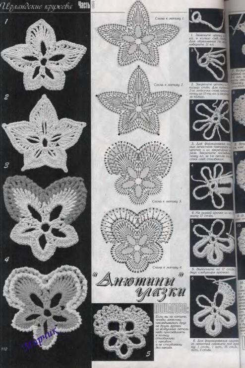 Gallery.ru / Фото #194 - дуплет1 - angebaltik
