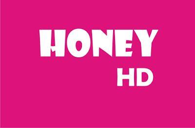HONEY TV Live Online Streaming | Watch Korean Channel 18+