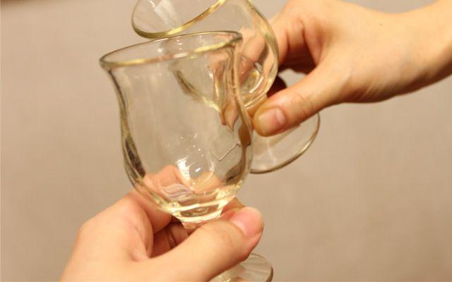 ミニワイン2
