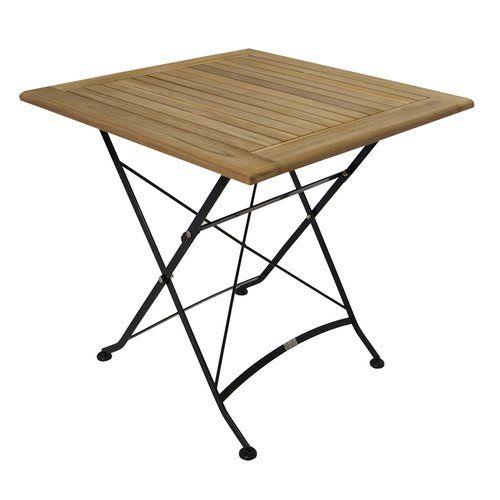 Klappbarer Bistrotisch Peashrub Jetzt bestellen unter: https://moebel.ladendirekt.de/kueche-und-esszimmer/bar-moebel/stehtische/?uid=072f3e1b-951d-5070-ba9c-f994884c9c3f&utm_source=pinterest&utm_medium=pin&utm_campaign=boards #patio #tables #kueche #stehtische #esszimmer #barmoebel