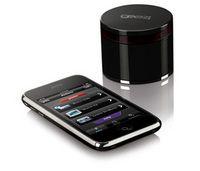 アダプタ不要!! iPhone赤外線リモコン化のもう1つの方法。