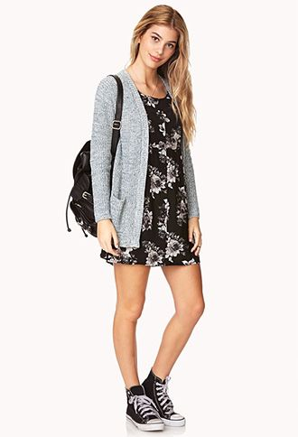 style dress image 21