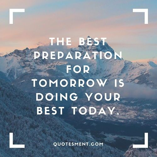 Refreshing Good Morning Quotes: 17 Best Positive Good Morning Quotes On Pinterest