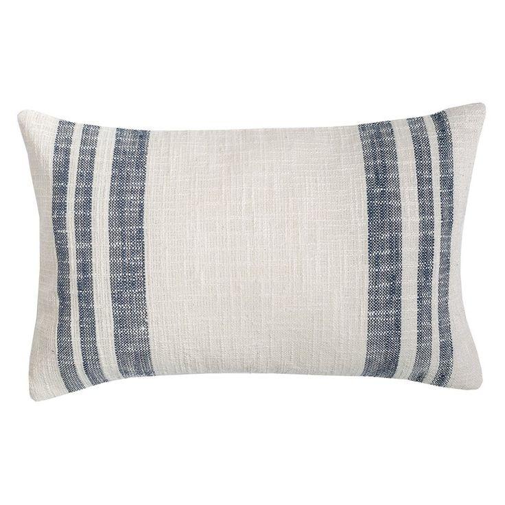 carol & frank Morgan Pillow Ink - 861561776I