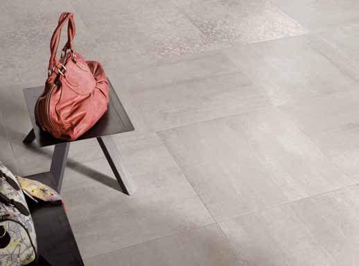 Schön #Keope #Link Pale Silver 60x120 Cm T282 | #Feinsteinzeug #Sandoptik #60x120