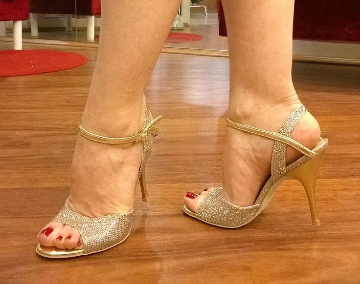Todos Bailar Www Todosbailar Gr Tanguera Handmade Shoes For Tango Argentno Special