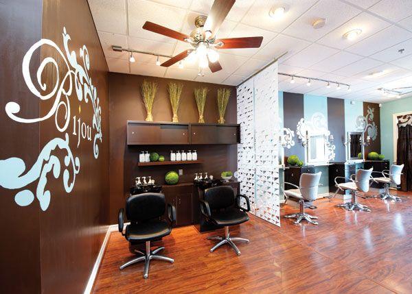 best 25 small salon designs ideas on pinterest small