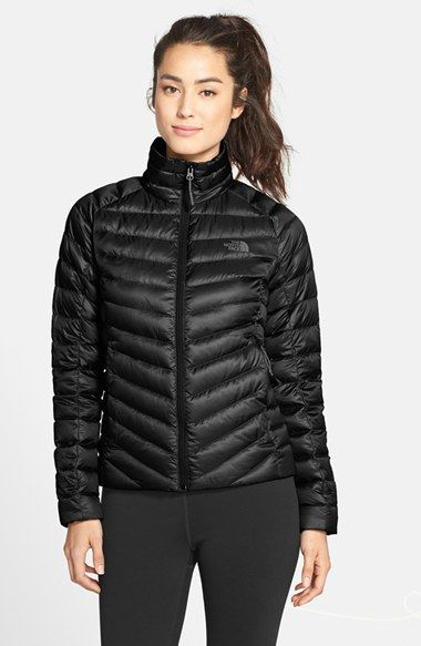 Though, of course, I shall be glad if I succeed in being useful tomy family.,ladies clairmont jacket canada goose