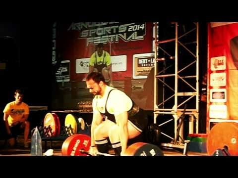 TSI USA Inc. and Metabolic Technologies, Inc. CoSponsor USA Powerlifting Pro Deadlift at 2015 Arnold | HMB #ASF2015 #ASF #Arnold #ArnoldSportsFestival #ArnoldClassic #ProDeadlift #deadlift #USAPL #powerlifting #lifting #weightlifting #weighttraining #training #strength #power #athlete #elite #international #lifters