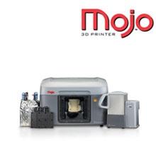 Mojo 3D Printer by Stratasys