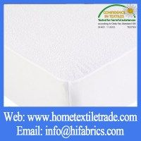 Image Of Baby Cot Bed Mattress Ed Sheet Protector Cover In Keningau Quick Details Material