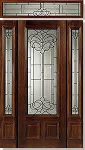 Puertas principal and image search on pinterest - Puertas de madera para entrada principal ...