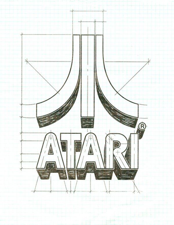 80s Game Design