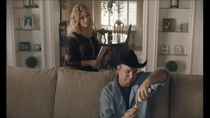 Amazon Echo 2016 TV Commercial ad advert 2016  Amazon TV Commercial • Amazon advertsiment • Echo 2016 • Amazon Echo 2016 TV commercial • Garth Brooks Music Now Streaming On Amazon Echo - Featuring Garth Brooks And Trisha Yearwood - Alexa, Whats The Weather? - Alexa, Order Me A Black Cowboy Hat And Your So Shameless.  ‪#Amazon #‎AmazonPrime‬ #‎Prime #‎AmazonPets‬ ‪#‎Pantry‬ ‪#Savings #GiftCards #AbanCommercials