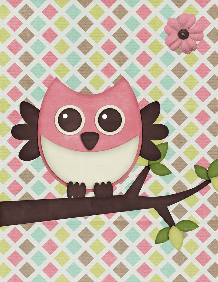 Enterprising image intended for free owl printable template