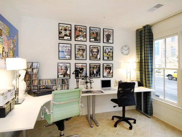 home office artwork. Arty Home Office : Carlyn \u0026 Co Interior Designs Offices Pro Galleries Artwork Pinterest