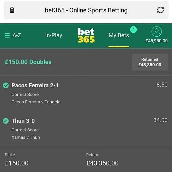 Fixed Matches Available For More Info Dm Me On Whatsapp 2348065637493 In 2021 Fixed Matches Sports Betting Betting