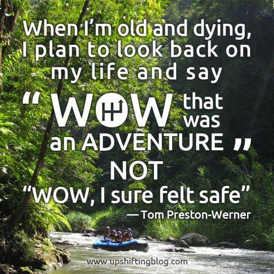 Quotes On Adventure: 310 Best Images About Travel & Backpack Quotes On