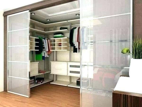Gewinnen Schlafzimmer Begehbarer Kleiderschrank Designs Quartos