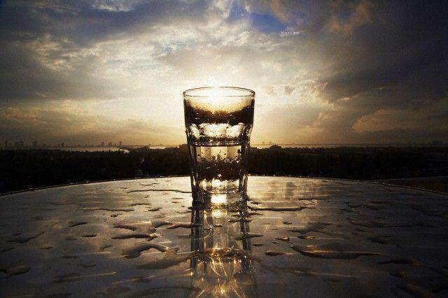 Las Coquettes: 10 Tips para Ahorrar Agua