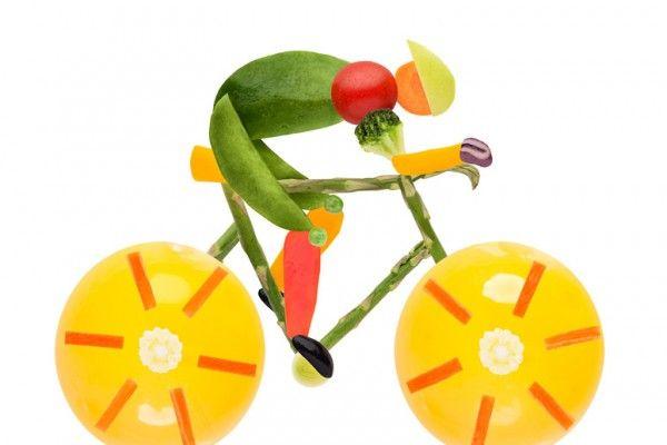 MundoTRI – Triathlon – Triatlo – Ironman   » Pensando à Bessa: Entre o desejo e a necessidade, até onde vai a força de vontade?