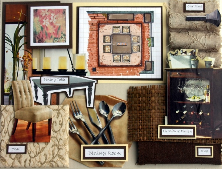 e663ab15ea43e685bd200edb9d79046a home interior interior design boards