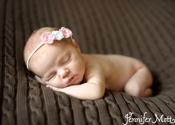 .: Newborn Photographer, Newborns Photographers, Photos Ideas, Creative Photos, Baby Baby, Sweet Baby, Baby Photos