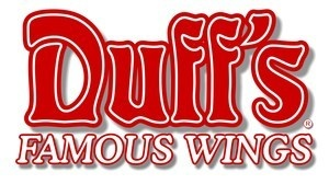 Sweepstakes ~ Win A $50 #Duff's Famous Wings Gift Card ~ CANADA only ( GTA only )  http://www.linkiescontestlinkies.com/2013/02/sweepstakes-win-50-duffs-famous-wings.html