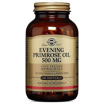 Evening primrose oil is used for skin disorders such as eczema, psoriasis, acne. Check out these best evening primrose oil supplements - the dosage and benefit