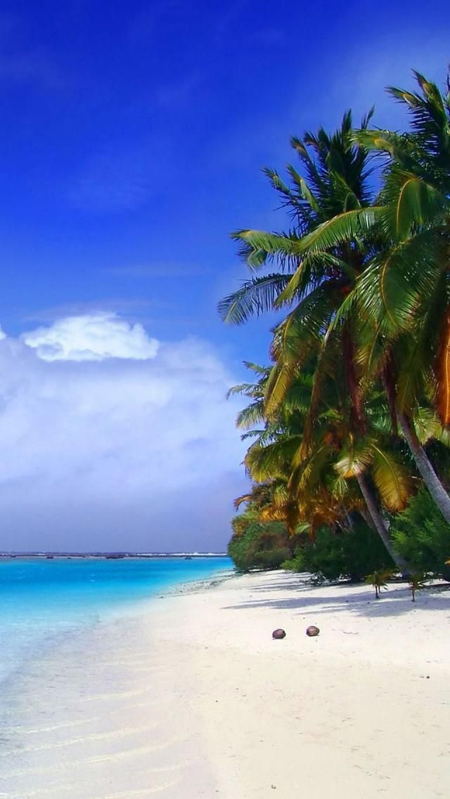 "#5 on my list of ""Six #Islands I'd Swim To"" - Paradise Beach, #Maldives . 2013 #TravelWishList http://travelboldly.blogspot.com/2013/01/six-islands-id-swim-to-my-2013-travel.html TravelBoldly.com / JeromeShaw.com"