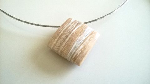 Serpentine Pendants - $119.95 FREE SHIPPING - WORLDWIDE plus a FREE CABLE CHAIN