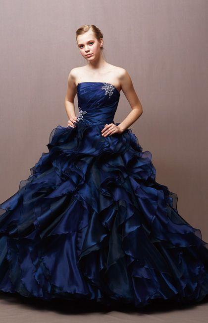 プルミエ銀座 No.59-0117 | ウエディングドレス選びならBeauty Bride(ビューティーブライド)