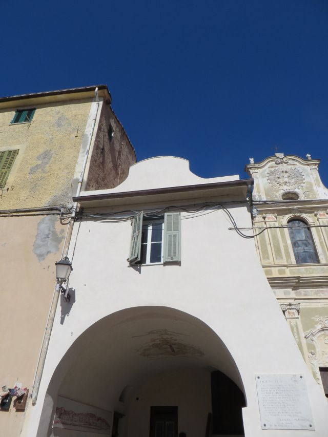 Riva Ligure (IM) http://ift.tt/2okTpVZ