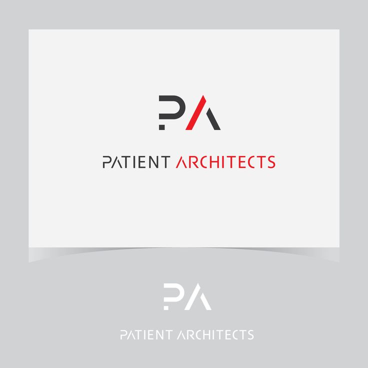 Design #985 by anonymous082 | Create a sophisticated logo for a new healthcare architecture / interior design firm!