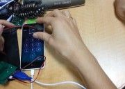 Sabías que Un accesorio de 120 libras desbloquea iPhone 5c en unas horas