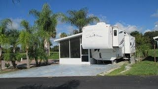 94 Best Images About Mobil Homes For Sale Amp Rv Parks In Florida On Pinterest United States