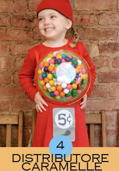 costume-distributore-caramelle
