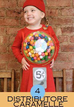 costume-distributore-caramelle, costumi carnevale fai da te, costumi carnevale bambini, costumi carnevale originali,