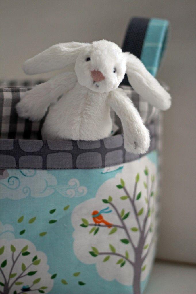die besten 17 bilder zu n hen f r s baby auf pinterest jungen pavian und pelz. Black Bedroom Furniture Sets. Home Design Ideas