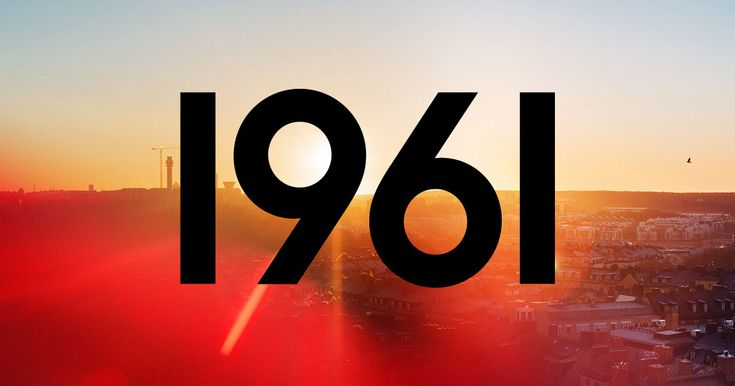 1961 skickades den första människan ut i rymden. Samma år invigdes den toppmoderna fastigheten på Bjurholmsgatan 10—16 i Stockholm, Söders högsta bostadshus, som snart blir ännu högre. Nu startar försäljningen av 14 unika takvåningar med egna terrasser som uppförs under 2016.