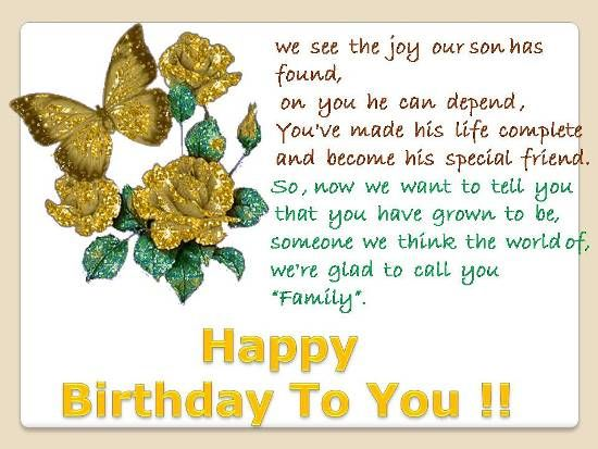 63 best greeting cards images on pinterest birthday