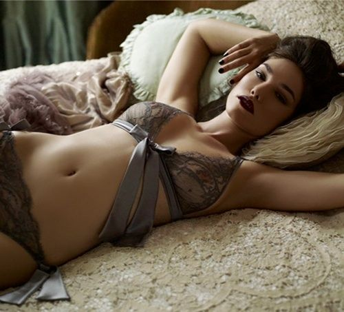 love the tie front: England Lingerie, Boudoir Photography, Sexy, Lace Bra, Bows Ties, Fashion Style, Boudoir Hair, Photos Shoots, Luxury Lingerie