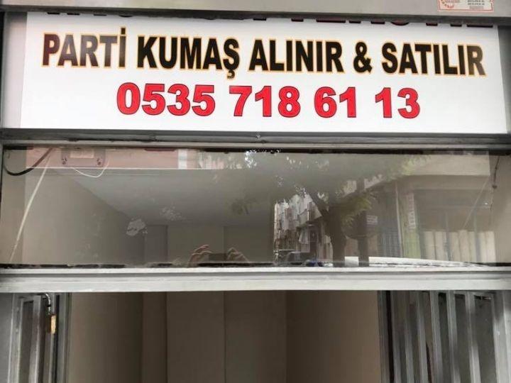 Parça kumaş alanlar 05357186113,parça kumaş alınır.İstanbul parça kumaş alanlar.Merter parça kumaş alanlar,parça kumaş alım satımı @ kumaş alım satımı - 31-May https://www.evensi.com/parca-kumas-alanlar-05357186113parca-kumas-aliniristanbul/229057445