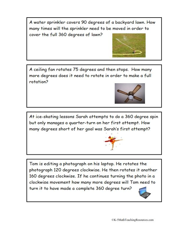 And Perpendicular Lines Worksheet further 3D Shape Hunt Worksheet ...