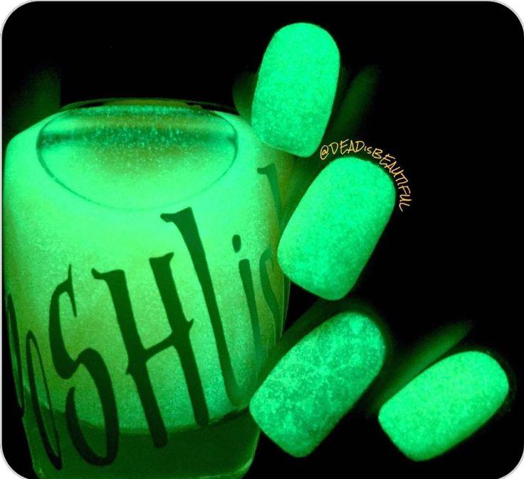 Mejores 24 imágenes de Glow In The Dark en Pinterest | Brillar ...