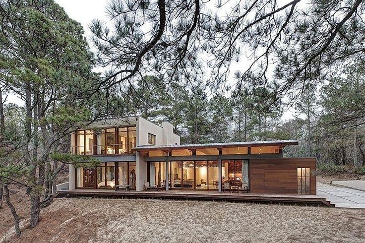 Studio House by Grade | HomeAdore